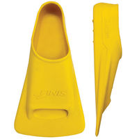 Ласты Finis Zoomers® Gold F 43-44